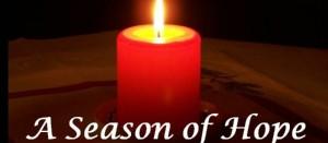 A Season of Hope, Christmas of 2017